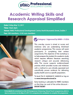 business academic skill Academic skills are skills needed to do well in an educational setting including reading, study skills, and research, academic.